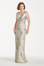 silver sequin gown mother of the bride other dresses dressesss