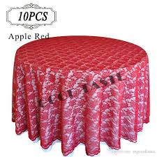 cheap lace overlays tables lace table cloth overlays lace table overlay dining table cloth