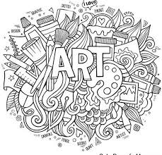 Cool Colouring Ins Cool Colouring Pages Funycoloring New Year Color Ins