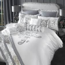 Duvet Protectors Uk Double Duvet Covers U0026 Sets Wayfair Co Uk