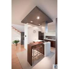 faux plafond pour cuisine faux plafond pour cuisine m500