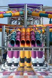 Six Flags Hurricane Harbor Texas Coupons Wahoo Racer Six Flags