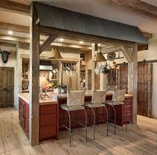 Western Style Kitchen Cabinets Best 25 Southwest Kitchen Ideas On Pinterest Farm Sink Kitchen