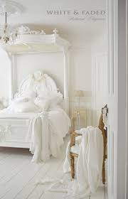 White Romantic Bedroom Ideas 1543 Best Bedroom Love Images On Pinterest Bedrooms Beautiful