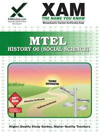 mtel history 06 study guide geography new france