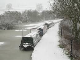 winter opening hours at foxton locks inn foxton locks inn