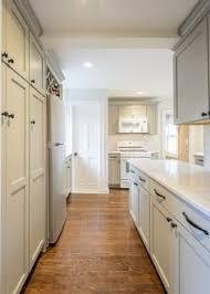 Martha Stewart Kitchen Appliances - kitchen martha stewart cabinets ocean floor color dark hardware