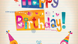 card templates happy birthday stunning free happy birthday