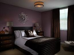 bedroom here are completely relaxing colors for bedrooms