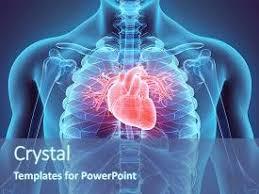 cardiac surgery powerpoint templates crystalgraphics