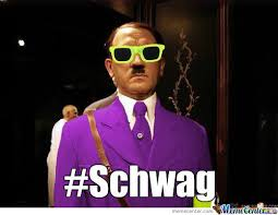 Too Much Swag Meme - 20 swag memes that are too cool for you sayingimages com