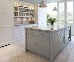gray countertops with white cabinets white cabinets gray countertops brown varnished wooden kitchen