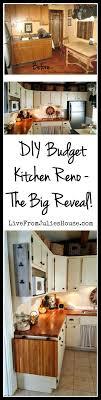 cheap kitchen reno ideas cheap kitchen reno ideas kitchen makeover ideas kitchens with