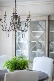 colonial interiors colonial dining room photos spanish colonial interiors homify