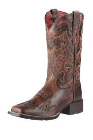 ariats womens boots nz 164 best boots shoes images on boots