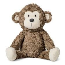target teddy bear black friday stuffed animals u0026 plush toys target