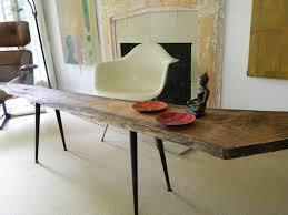 Danish Modern Furniture Legs by Coffee Table Legs Mid Century Thesecretconsul Com