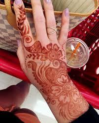 henna tattoo miami tattoo collections