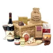 Christmas Gift Baskets Family 32 Best Family Gift Baskets Images On Pinterest Gift Basket