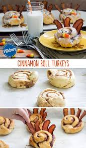 best easy thanksgiving appetizers the 274 best images about thanksgiving recipes on pinterest