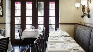 private events meetings and dining cafe soleil washington dc