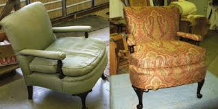 Upholstery Restoration For Expert Antique Furniture Repair Contact Freshwaters Furniture
