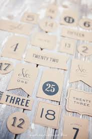 best 25 christmas countdown ideas on pinterest holiday calender