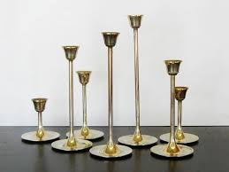 Candle Sconces Contemporary Wall Sconce Ideas Brass Tassel Gilded Combinations Contemporarry