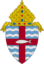 roman catholic diocese of madison wikipedia