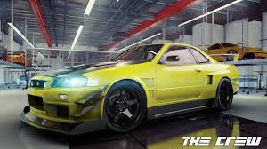 nissan skyline r34 paul walker nissan skyline gtr r34 wallpaper 75 images