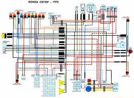 Esp Wiring Diagrams Cb125 Wiring Diagram Honda Cb Wiring Diagram Honda Cb Wiring