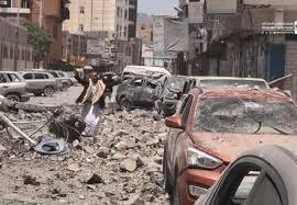onu si e yemen tra altri massacri di civili e escalation di tensione l onu