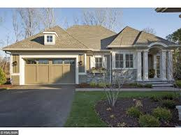 detached townhomes minnesota for sale patio homes