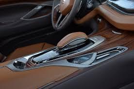 Cadillac Elmiraj Concept Price 2015 Cadillac Elmiraj Interior Stuff To Buy Pinterest