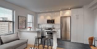 beautiful home design bristol gallery ideas design 2017