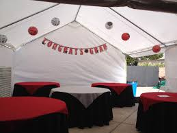 party rental chairs and tables evelyns jumpers party rentals chairs and tables for rent