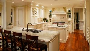 Cheap Kitchen Base Cabinets Kitchen Likable Grey Kitchen Cabinets Black Countertop