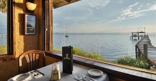 best melbourne beach restaurants the top 5 restaurants