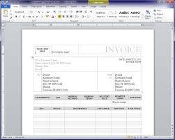 621029101778 quickbook invoices pdf zoho invoice template word