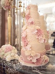 wedding cake images adrienne bailon s wedding cake and reception photos