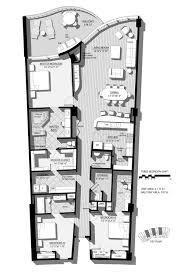 the breakers floor plan transcendence pre construction condos orange beach al