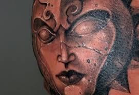 tattoos sofia tattoo ink