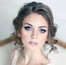 wedding makeup bridal makeup wedding makeup artist wedding makeup