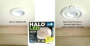 how to install retrofit recessed lighting how to install halo recessed lighting fooru me