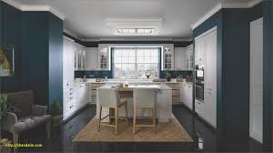 cuisinistes nimes cuisiniste nimes nouveau renovation cuisine nimes photos de
