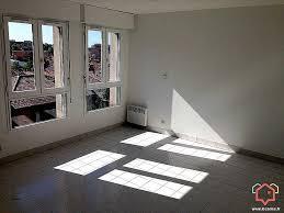 chambre a louer a particulier chambre a louer toulouse particulier beautiful logements louer berat