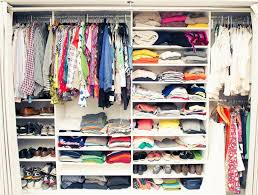 organizing closets 66 best closets images on pinterest dresser cabinets and home