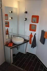 Ferienwohnung Bad Neuenahr Orange Macht Laune