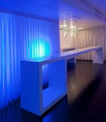 cool lights for room modern room at luxury apartments design with cool lighting and