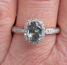 gemstones wedding rings images Antique wedding rings gemstones jewelry jpg